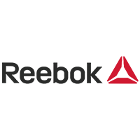 reebok_logo-200
