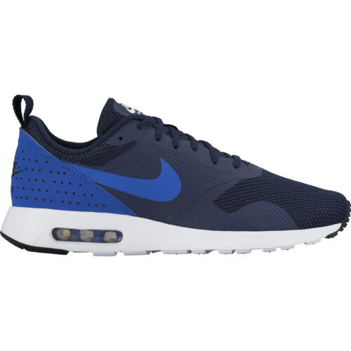 Nike Air Max Tavas Deep Blue