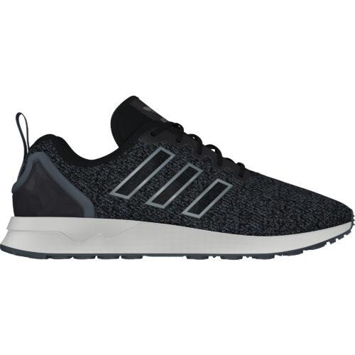 Adidas Originals ZX Flux Adv Grey