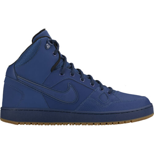 Nike Son Of Force Mid Winter Blue