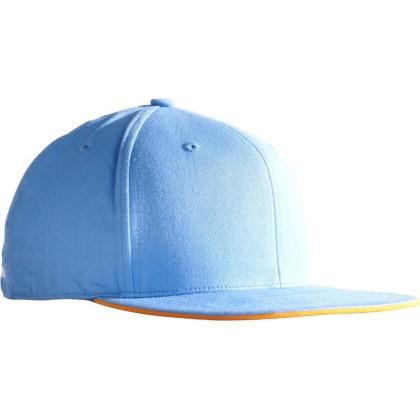 20180424152543_adidas_sc_cap_embr_bj9280_neon_blue