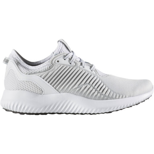 Adidas Alphabounce Lux W