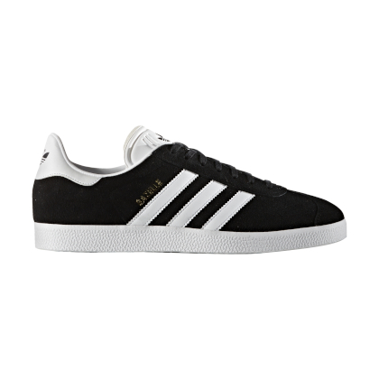 Created by MDKGraphicsEngine – Licensed to Adidas Production (6 licenses)