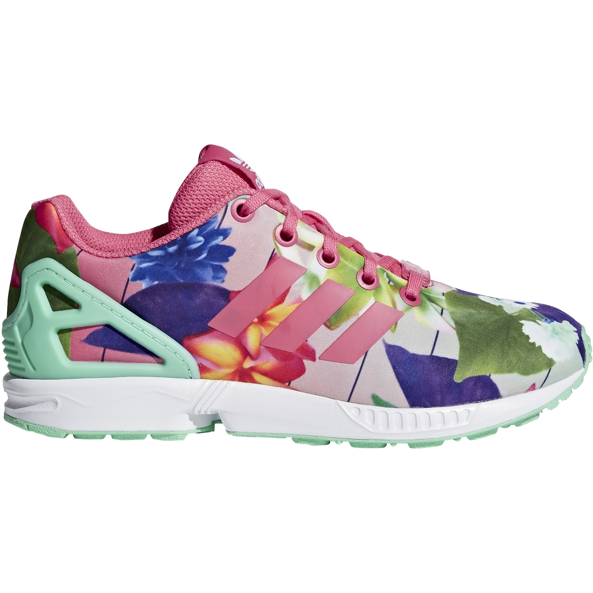 adidas originals cm8135 zx - flux - j cm8135