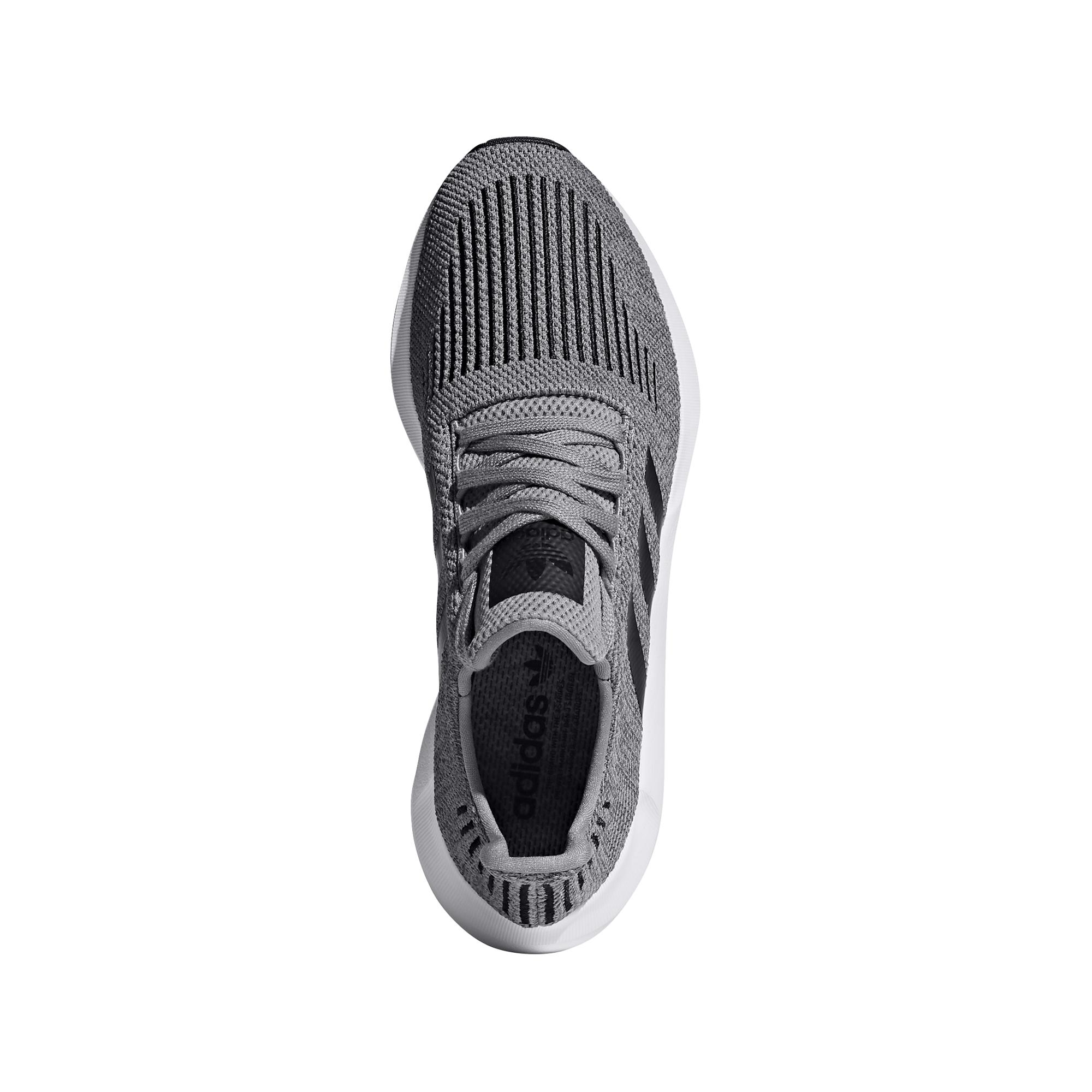 Adidas Originali Swift Run Run Run Cq2115 717a94