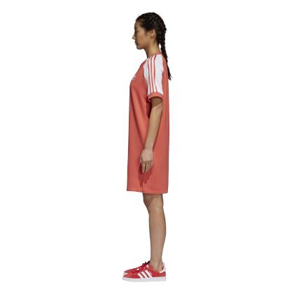 Adidas Originals Raglan Dress CY4759  74f3cc42130