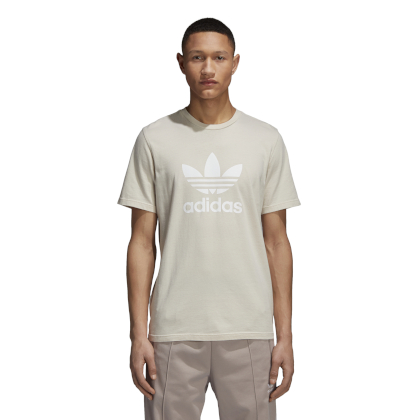 Created by MDKGraphicsEngine – Licensed to Adidas Production