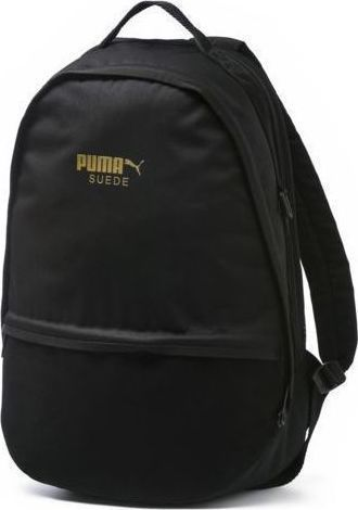 20180129134926_puma_suede_backpack_075087_01