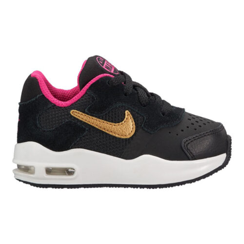 Nike-Girls-Nike-Air-Max-Guile-TD-Toddler-Shoe-BLACK-METALLIC-GOLD-WHITE-PINK-PRIME-1