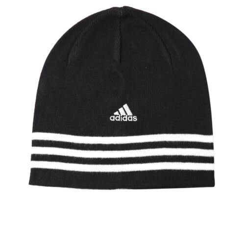 11482229189758-Adidas-Unisex-Black-ESS-3S-Striped-Beanie-501482229189605-1