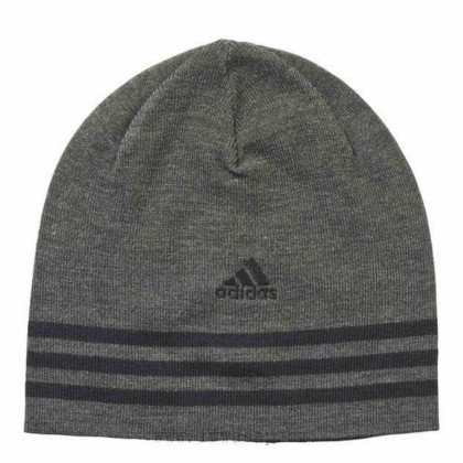 AY4885-P-nsk-epice-adidas-Performance-ESS-3S-BEANIE-ed-Fitness-Lifestyle-Dopl-ky-Velikost-OSFW-OSFM-1605