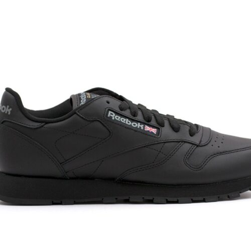 zapatillas_reebok_classic_leather_2267_0_brutalzapas_l
