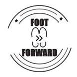 Footforward.gr