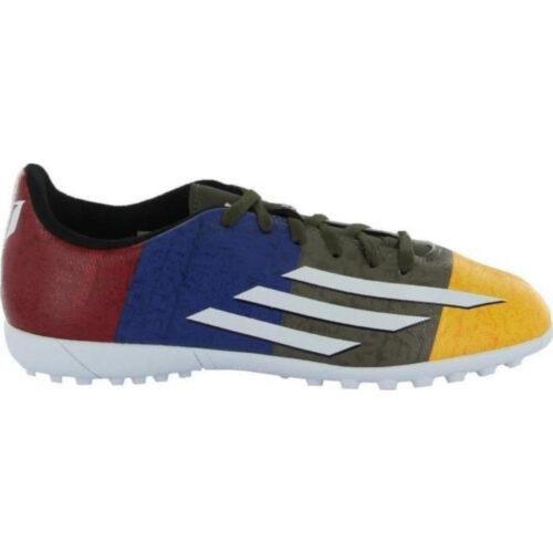 Adidas F5 TF J Messi M21774 f1e321ff99d0a