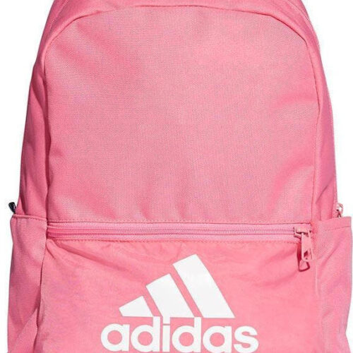 20190117134830_adidas_classic_badge_of_sport_backpack_dt2630