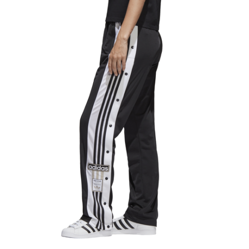 f407593dfb Adidas Originals Adibreak Pants CV8276