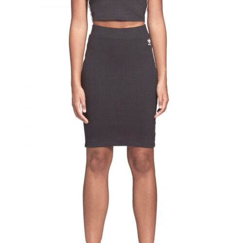 styling_complements_midi_skirt_black_dw3903_21_model
