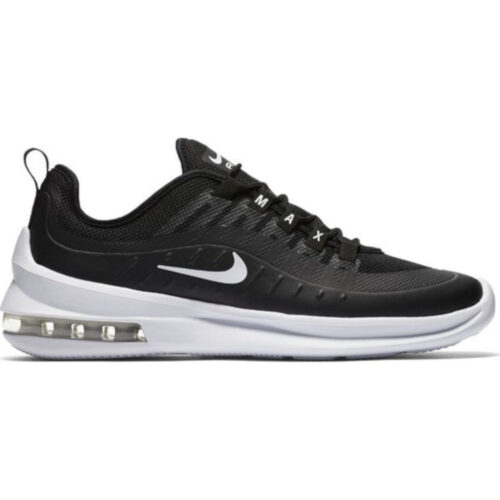 20180419103954_nike_air_max_axis_aa2146_003