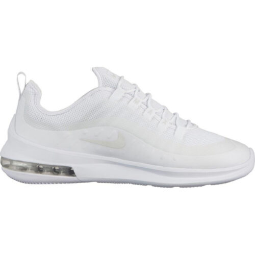 20190328111027_nike_air_max_axis_aa2146_107