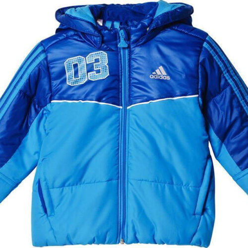 20190408174501_adidas_jacket_padded_ab4665