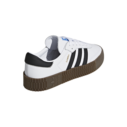 Adidas Originals Sambarose Shoes AQ1134
