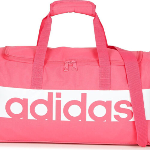 20180608153529_adidas_linear_performance_duffel_bag_small_dm7650