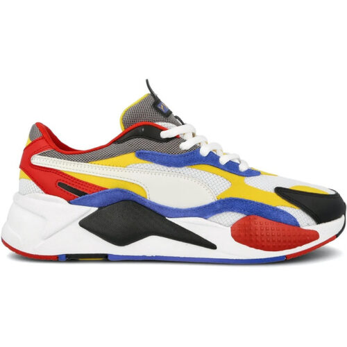 Puma-RS-X3-Puzzle-White-Yellow