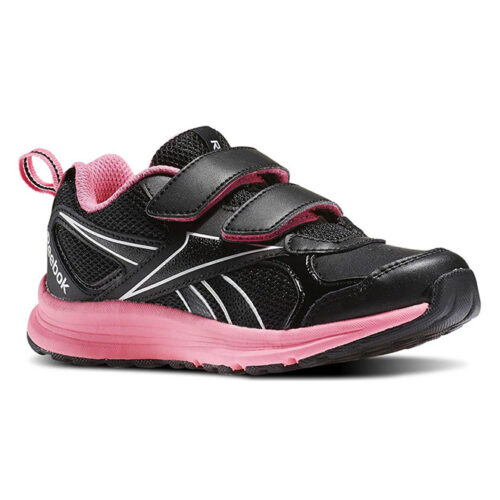 Reebok-Almotio-RS-2V-Brights-AR2508
