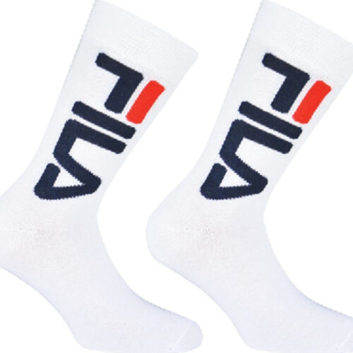 20190507145442_fila_normal_socks_urban_collection_2_pairs_f9632_300