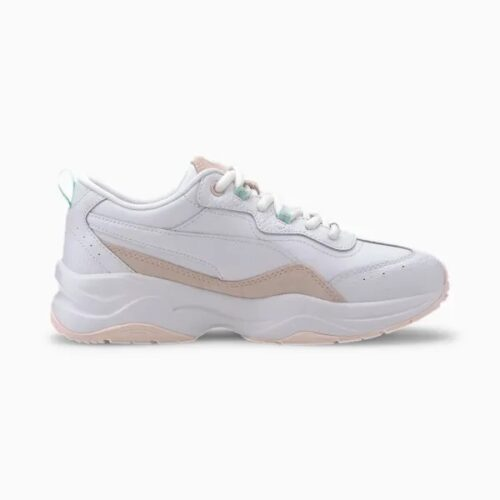 Cilia-Lux-Women's-Training-Trainers (3)