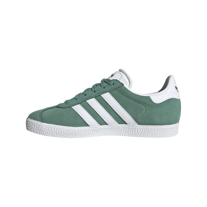 Adidas Originals Gazelle Shoes EG9940