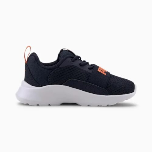 PUMA-Wired-AC-Babies'-Trainers (2)