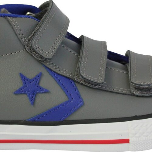 20150318134021_converse_star_player_mid_640586c