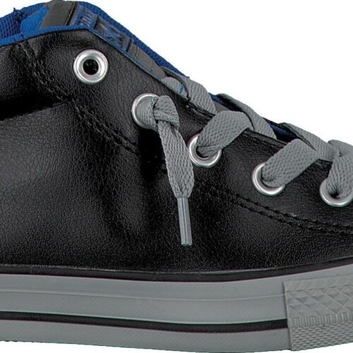 20150828102020_converse_all_star_chuck_taylor_649996c