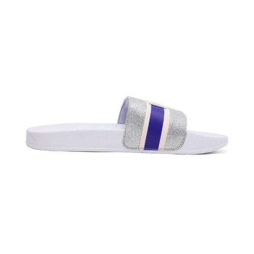 Leadcat-FTR-'90s-Pop-Women's-Slides