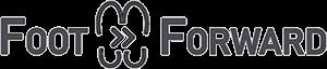 Footforward.gr