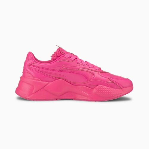 RS-X-Pretty-Pink-Women's-Sneakers (3)