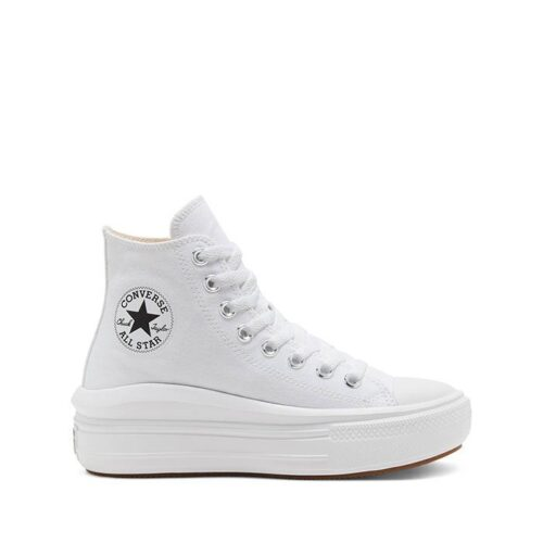 eng_pl_Converse-Chuck-Taylor-All-Star-Movie-568498C-33427_1