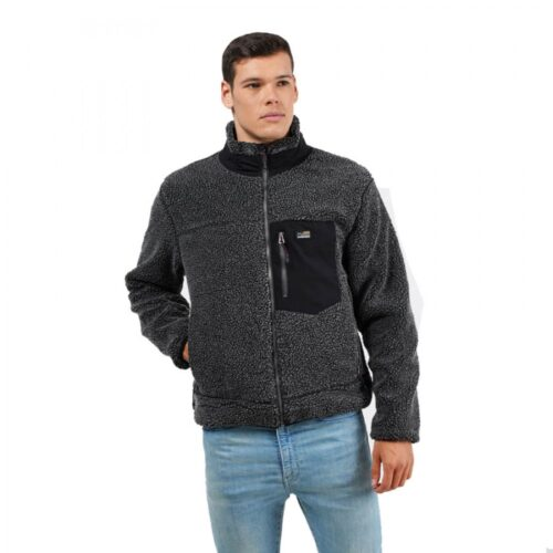 emerson-double-face-sherpa-jkt-fr-d-grey-ml-k9-black2-1000×1000