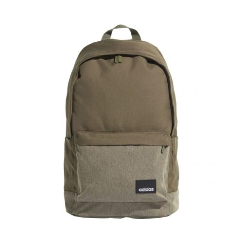 ed0263adidas-linear-classic-bp-casual-ed0263-backpack